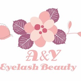 A & Y Eyelash Beauty