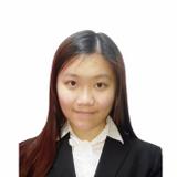 Chan Wing Yi