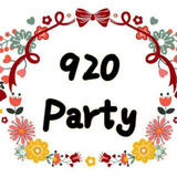 920 Party