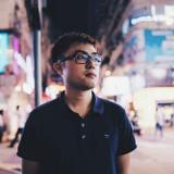 履歷編輯, cv 中文, resume 中文, 履歷表,  履歷, 個人履歷, cv 範本, 寫 cv, cv 格式, resume 履歷, cv 點寫, 英文 cv 範例, resume 範本-Joseph Wong