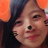 Winki Choi