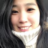 Rosetta Chen