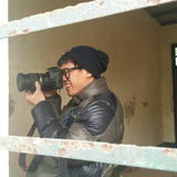 Steven Yeung