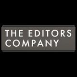 The Editors Company