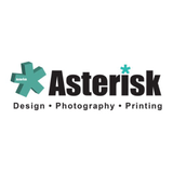 Asterisk studio
