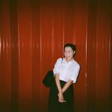 Phoebe Chow