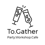 Party Room租場-Party Room-To.Gather Partyroom