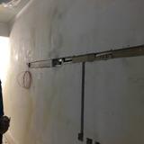 維修及保養工程(冷氣/ 電力)