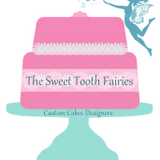 The Sweet Tooth Fairies Limited