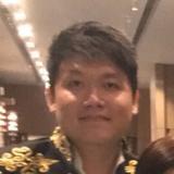 Oscar Ng