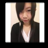 VickyChung