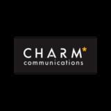 Charm Communications