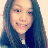 Lily Lam