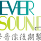 Voice Acting  - dubbing - voice-over - Voice Talent-恆聲音像後期製作
