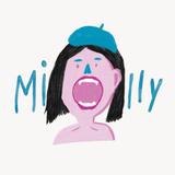 APP開發 -  APP - 程式編寫 - UI/UX-Milly Ko
