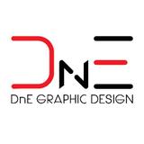 Daisy Hsieh@DnE Graphic Design
