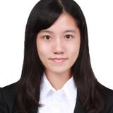 Ngai Kwan Ling