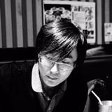 Yee Hong Leung