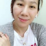 Betty Chan
