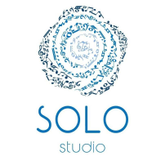 色士風班-色士風班導師-Solo Studio