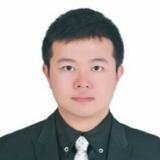羽球課程 - 羽球教練-凌榆舜