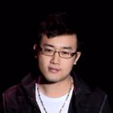 Lester Chan