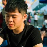 Jason Leung