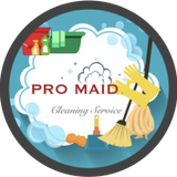 Home Assistance , ProMaid, Pro Maid, Maid service-pro maid
