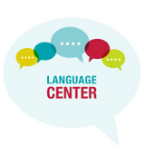 UnitSquare, 語言 學習, 學 粵語-你好,我們是一站式語言學...
