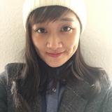 Vivian Sum