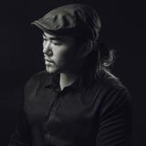 婚紗攝影日本-Alex Fung-重事婚禮攝影數年, 熱愛...