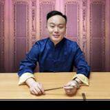 徐凱亮玄學顧問公司