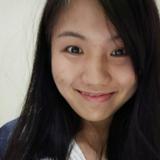 JOANN NG