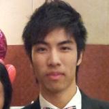 Xavier Yau