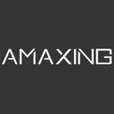 AMAXING Media