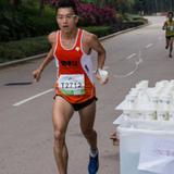資深跑步/路跑教練