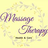 MassageTherapy專業按摩治療