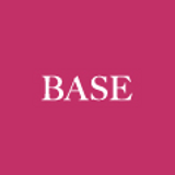 BASE Innovative - Freelance Design Services In Hong Kong