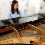 樂理班, 樂理考試, abrsm hk, hkeaa abrsm-Grace Chan