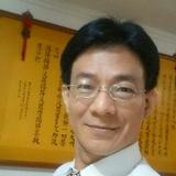 劉老師資優數學家教班