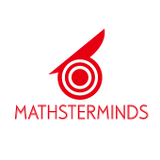 Mathsterminds