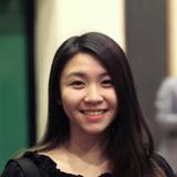 Ruby-韓文老師 중국어 광동어 과외