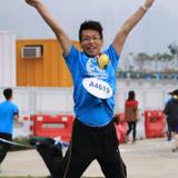 Playgroup 香港 - Playgroup導師, Jack Tang-資深新聞工作者兼兒童活動導師