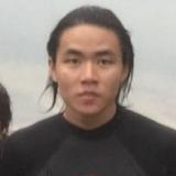 Perter Leung