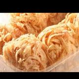 蝦禮product