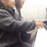 Ms Chan Piano Music