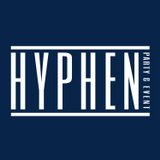 Hyphen Part & Event
