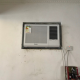雷霆冷氣工程
