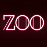 zoo studio