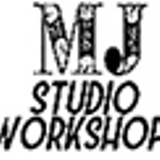 MJ Studio Workshop